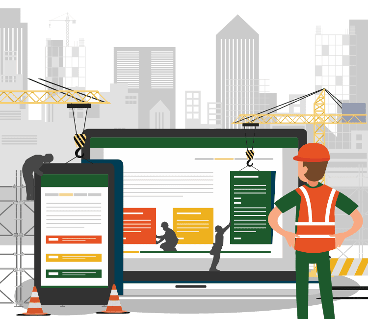 The 6 Best Construction Safety Apps. Ditch Paperwork Forever